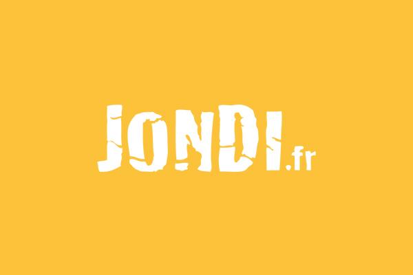 (c) Jondi.fr
