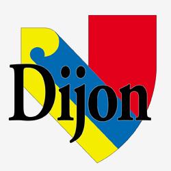 Ville de Dijon