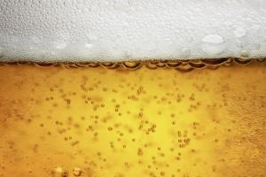 Festival de la bière à Dijon : le programme des Houblonnades 2019