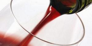 Masterclass – Vin de Bourgogne 100% nature