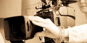 Club des cinéphiles du dimanche : Barbara Meter + La Ruée vers l'Or