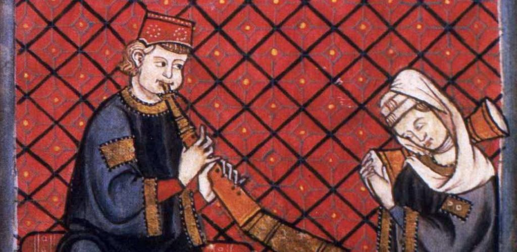 musique-medievale