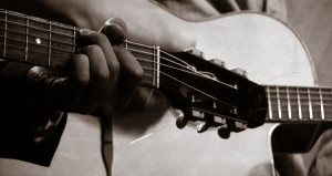 Bœuf jazz du Conservatoire
