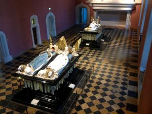 Visite – Les incontournables du musée des Beaux-Arts