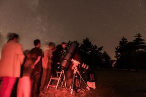 27es Nuits des étoiles à Dijon : le programme complet