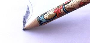 Vernissage «Boire et dessiner»