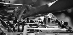 DJ set – Alan Braxe