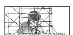 Les chantiers philo – L'art contemporain : un regard philosophique et sociologique