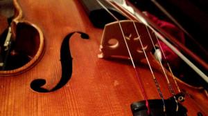 Concert – Les Violes d'Eole