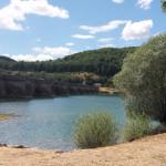 Où se baigner autour de Dijon ?