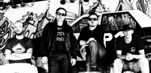 Concert – Noisygift + 11 Louder