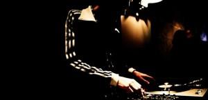 DJ set – Soirée selecta Riddimdim