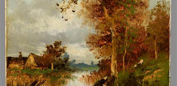 Enfants les couleurs de l automne - Les couleurs de l automne ...