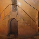 Visites gratuites du réservoir Darcy à Dijon COMPLET