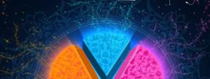 XXXe tournoi annuel de Trivial Pursuit (étudiants)