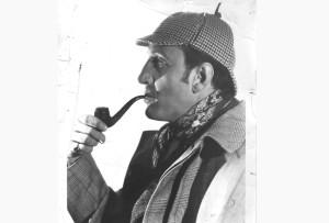 Basil-Rathbone-Sherlock-Holmes-c-wikimedia-commons