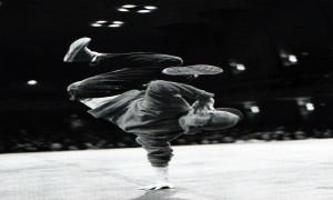 Tour du monde des danses urbaines en 10 villes