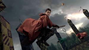 harry-potter-match-de-quidditch
