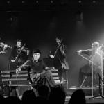 Concerts – Jeez + Iltika + mix M. Degres