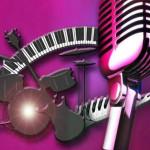 Star en scène – Le karaoké vivant