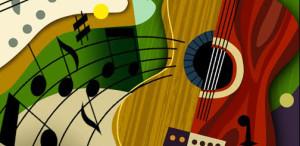 Don du son – Ateliers + concerts + sound system