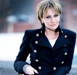 Concert – Patricia Kaas