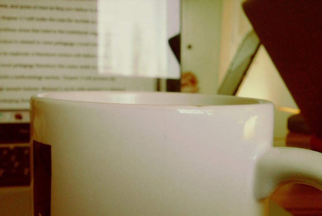 cafe-numerique-copyright-jondi