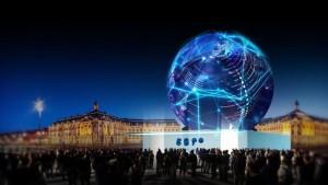 La tournée Expo France 2025 s'arrête à Dijon