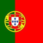 Le Portugal à Dijon