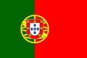 Soirée passion Portugal