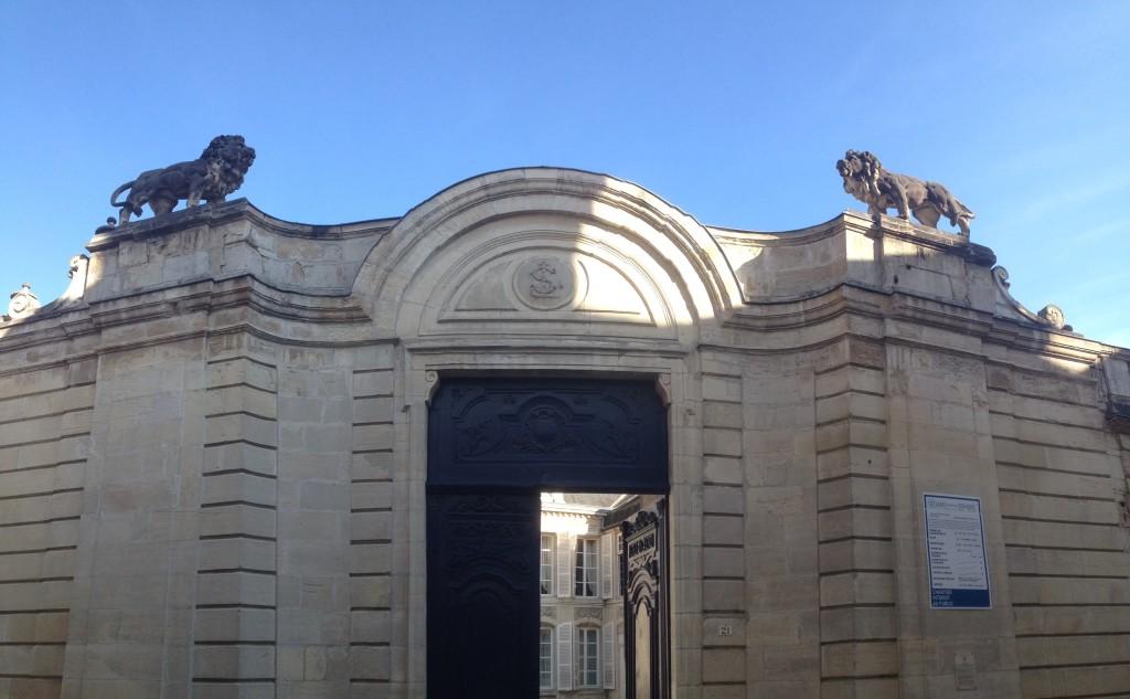 lions-rue-vauban-legouz-de-gerland-c-jondi