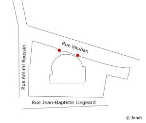 plan-hotel-legouz-de-gerland-copyright-jondi