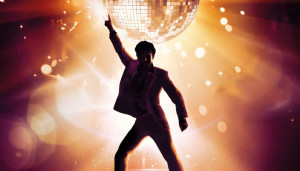 Spectacle – Saturday Night Fever