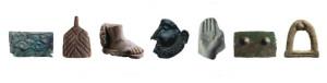 Visite commentée – Vœux et dons aux dieux en Gaule romaine