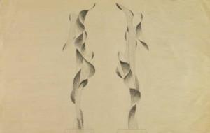 Beothy-Adam-Eve-et-le-serpent