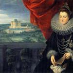Visite européenne au Musée des beaux-arts