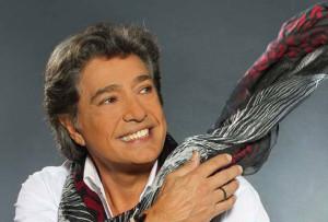 Concert – Frédéric François