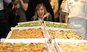 Les bons plans de Francesca: où manger une pizza à Dijon?