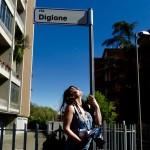 Nouveau départ pour Dijon et Reggio Emilia