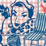Le BHD n°1 – Mama's Brunch
