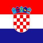 La Croatie à Dijon