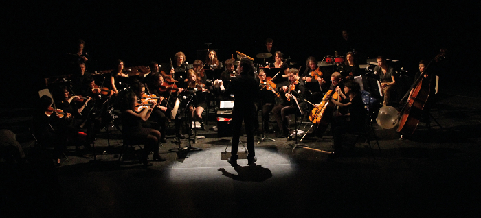 ensemble-zic-zag