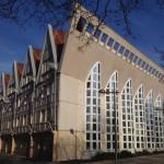 Teletech Campus