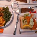 plateau-repas-ikea