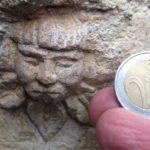 Dijon : Une mystérieuse sculpture au cellier de Clairvaux