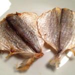 Cuisine : Saveurs de l'Est