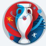 Dijon : Où voir les matchs de l'Euro 2016 ?