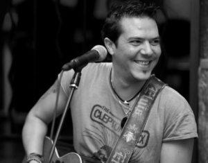 Concert – Yuri Quintero