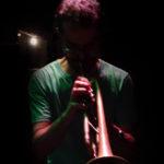 Concert – The Bongo Hop