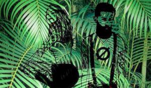 DJ sets – Terrasse Electronik